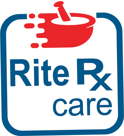 Rite Rx Care Pharmacy
